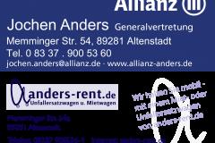 allianz_schild_fussballplatz_100x70cm Kopie