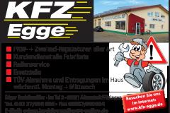 KFZ Egge