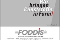 Foddis