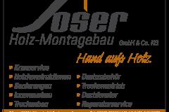 Joser