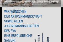 MILLER_Stadionzeitung_A5.indd