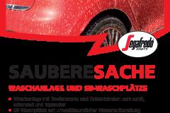 Anz Waschanlage_Altenstadt_A5_04.indd