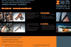 Anz-07-2006-D-122x90mm.fh11